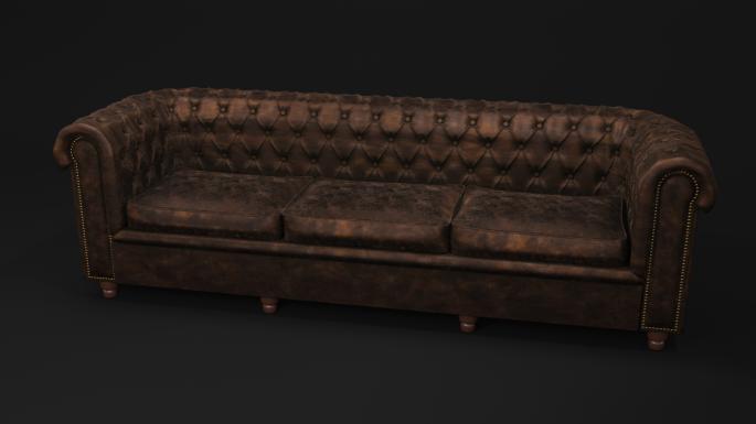 soffa_1,9N.png